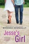 Jesse's Girl - Miranda Kenneally