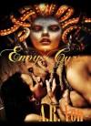 Envy's Curse - A.R. Von