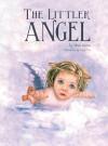 The Littler Angel - Vince Vance, Karen Cox