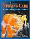 Nursing Care - John Clancy