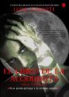 El libro de la alquimista - Lena Valenti
