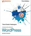 Smashing Wordpress - Thord Daniel Hedengren