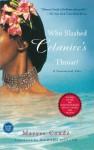 Who Slashed Celanire's Throat?: A Fantastical Tale - Maryse Conde, Richard Philcox