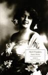 Moll Flanders - Daniel Defoe, Paul A. Scanlon