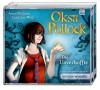 Oksa Pollock. Die Unverhoffte (6 CD): Autorisierte Lesefassung - Anne Plichota, Cendrine Wolf, Cathlen Gawlich, Bettina Bach, Lisa-Maria Rust