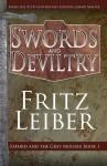 Swords and Deviltry - Fritz Leiber