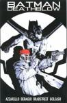 Batman/Deathblow - Brian Azzarello, Lee Bermejo, Grant Goleash, Tim Bradstreet