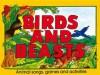 Birds and Beast - Sheena Roberts