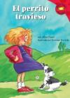 El Perrito Travieso - Jillian Powell, Summer Durantz, Clara Lozano