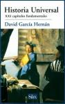 El error de Descartes - Antonio R. Damasio, DAMASIO ANTONIO