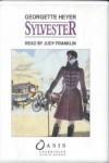 Sylvester - Judy Franklin, Georgette Heyer
