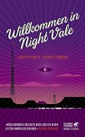 Willkommen in Night Vale - Joseph Fink, Jeffrey Cranor, Wieland Freund, Andrea Wandel