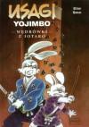 Usagi Yojimbo: Wędrówki z Jotaro - Stan Sakai