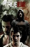 True Blood: Shake for Me - Annie Nocenti, Michael Gaydos, Greg Scott, Michael McMillian