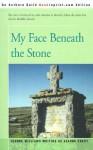 My Face Beneath the Stone - Jeanne Williams