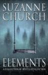 Elements - Suzanne Church