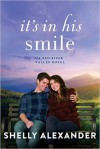 It's In His Smile - Shelly Alexander