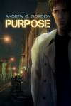 Purpose - Andrew Q. Gordon