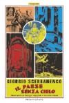 Il paese senza cielo - Giorgio Scerbanenco, Giuseppe Ingegnoli