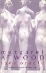 Lady Oracle - Margaret Atwood