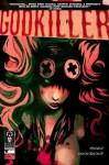 Godkiller #2 - Anna Muckcracker, Matt Pizzolo, Brian Giberson