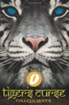 Tiger's Curse - Colleen Houck