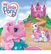 Pony Party - Kate Egan, Carlo LoRaso