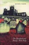 The Hundred and Ninety-nine Steps - Michel Faber