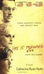 Pay It Forward - Catherine Ryan Hyde
