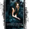 Satan's Stone - H.M. Ward