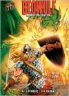 Beowulf: Monster Slayer - Paul D. Storrie