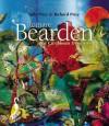 Romare Bearden: The Caribbean Dimension - Richard Price, Richard Price