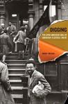 Digging: The Afro-American Soul of American Classical Music - Amiri Baraka