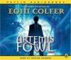 Artemis Fowl (audiobook) - Eoin Colfer