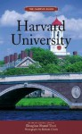 Harvard University (The Campus Guide) - Douglass Shand-Tucci