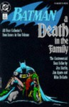 Batman: Death In The Family - Jim Starlin, Jim Aparo, Mike DeCarlo