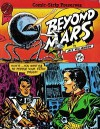 Beyond Mars Book 1 - Jack Williamson, Lee Elias