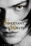 Sebastian's Wolves - Valentina Heart