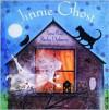 Jinnie Ghost - Berlie Doherty, Jane Ray