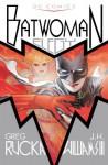Batwoman: Elegy - Greg Rucka, J.H. Williams III