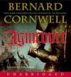 Agincourt: A Novel (Audio) - Charles Keating, Bernard Cornwell