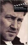Lynch on Lynch - David Lynch, Chris Rodley