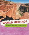Protecting Earth's History - Brendan Gallagher, Debbie Gallagher