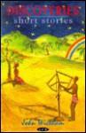 Discoveries: Short Stories - John Wickham, Trade Dearborn