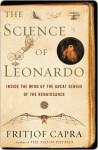 Science of Leonardo - Fritjof Capra