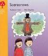 Scarecrows - Roderick Hunt, Alex Brychta
