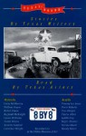 Texas Bound, 8 by 8: Stories by Texas Writers, Read by Texas Actors - Kay Cattarulla