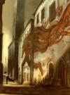 The City Quiet as Death - Steven Utley, Michael Bishop, Jon Foster