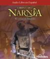 El Principe Caspian (Las Cronicas de Narnia) - C.S. Lewis
