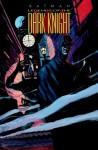 Batman: Monsters - James Robinson, Warren Ellis, Alan Grant, John Watkiss, John McCrea, Enrique Alcatena